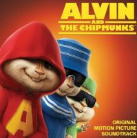 Alvin and The Chipmunks- Take You There (chipmunk version).mp3