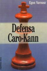 -86-Defensa Caro Kan- Egon Varnusz.pdf