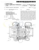 VGT- Patent Documentation.pdf