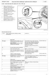 zbiornik_wyrownawczy.pdf