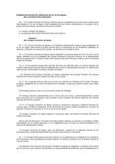 Reglamento General de Aplicación de la Ley de Aguas.docx