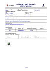 2G NCCR 018_NUMREQEGPRSBPC_25 MARCH 2014.docx