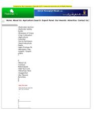 fertilizer use full address.doc