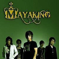 160. คนคั่นเวลา-Maya King.mp3