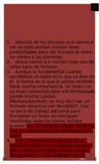 ESSR_DISEÑO_DE_PAGINA.docx