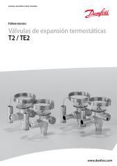 t2-te2.pdf