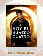 1. Soy el número cuatro.pdf