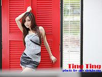 Ting-Ting_095.jpg