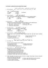 latihan  ulangan akhir semester genap.pdf