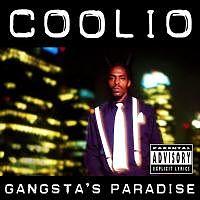 Gangsta's Paradise (1).mp3
