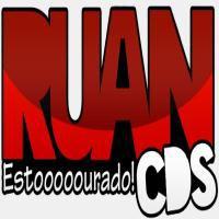 21 - Dom Dom Dom By RUAN CDS O ESTOURADO.mp3