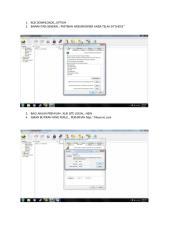 Setting IDM.docx