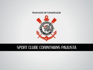 Slide-Corinthians.pptx