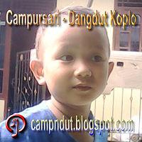 Kasmaran - Aries Aglies - Campursari Modern Aglies 2013 pandumusica.net.mp3