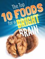 Top-10-Foods-For-A-Bright-Brain-TFBBME99UQ.pdf