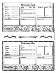 7thsea-henchmansheet.pdf