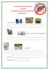PREVENÇÃO DA DENGUE.doc