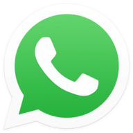 Gbwhatsapp-v7.00-official-plus.com.apk