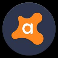 Avast-mobile-security-pro-6_20_1.apk
